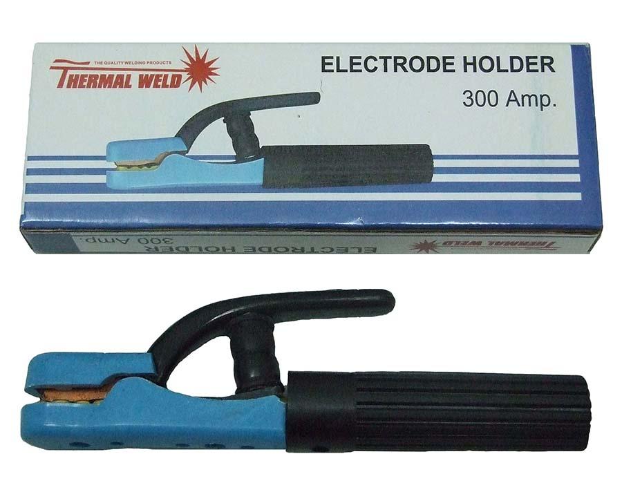 ELECTRODE HOLDER 300A