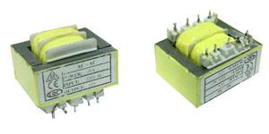 อุปกรณ์พัดลมรุ่นติดตั้งไฟ 380V