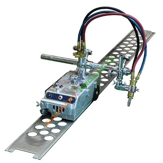 KNG3200N :Auto Cutting Machines