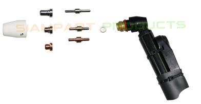 หัวตัดพลาสม่า PT-31
