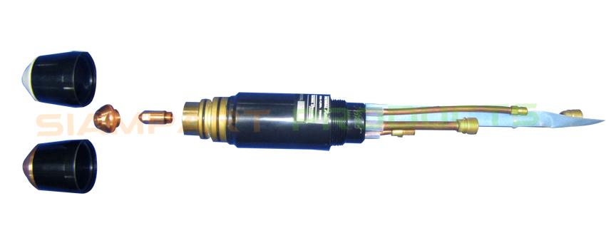 THERMAL DYNAMICS PCH-150